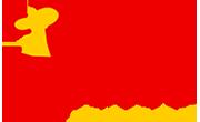 Casa dos Panificadores Logotipo