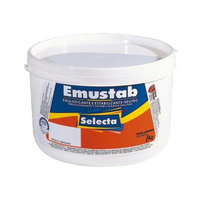 Emustab 1kg