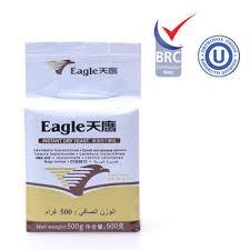 fermento eagle 500gr
