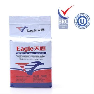 eagle-vermelho-500gr